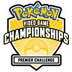 pokemon-vg-premier-challenge-142